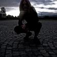 Profilový obrázek Vombat Kšíry