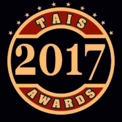 Profilový obrázek Tais Awards