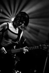 Profilový obrázek Tina Filakovská