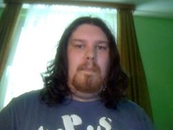 Profilový obrázek Tomáš Hostovský