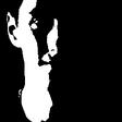 Profilový obrázek Tomáš Licek