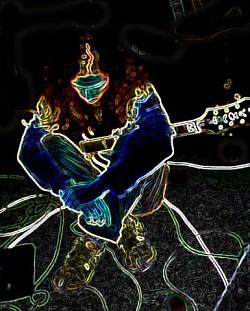 Profilový obrázek Tombr