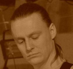 Profilový obrázek TOMMYROCKER