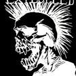 Profilový obrázek TONDA HRABÁK