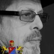 Profilový obrázek Tony©zek