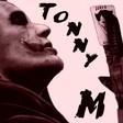 Profilový obrázek TonnyM