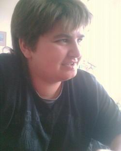 Profilový obrázek Trepy