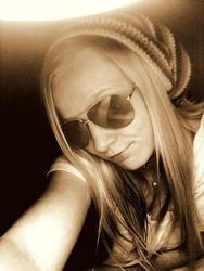 Profilový obrázek Ufonka1551