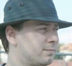 Profilový obrázek UniFly