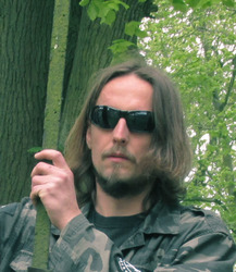 Profilový obrázek urscumug