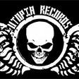 Profilový obrázek Utopia Records
