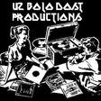 Profilový obrázek Už Bolo Dosť! productions