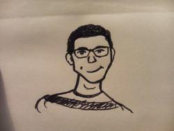 Profilový obrázek Vencoš