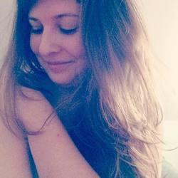 Profilový obrázek Adel