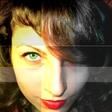 Profilový obrázek vadenka