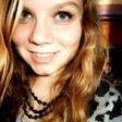 Profilový obrázek Anička^^