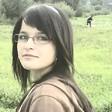 Profilový obrázek Valentina311