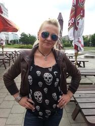 Profilový obrázek Valkýra666