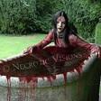 Profilový obrázek vampire666.n