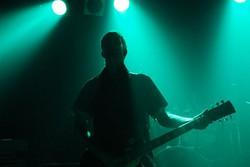 Profilový obrázek Vanja