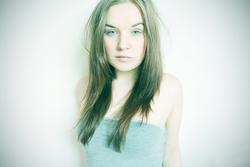Profilový obrázek Vee