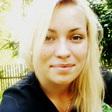 Profilový obrázek Veja