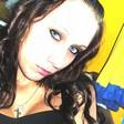 Profilový obrázek Vejinka