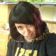 Profilový obrázek vejunka002