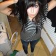Profilový obrázek Velvet_Goldminee
