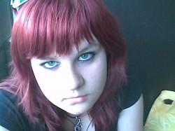 Profilový obrázek Venia333