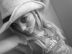 Profilový obrázek VeoOo