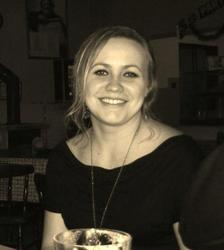 Profilový obrázek Veronika