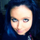 Profilový obrázek veronique.screamqore