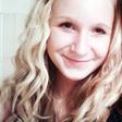 Profilový obrázek Verushka369