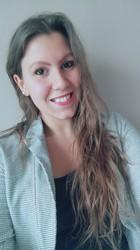 Profilový obrázek VeruuF