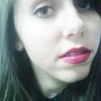 Profilový obrázek veselaslivka