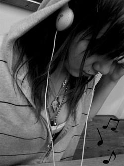 Profilový obrázek Vicky*_*R.K.