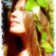 Profilový obrázek Viktorie Duková