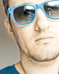 Profilový obrázek Viktor Podlipský