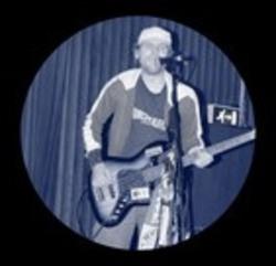 Profilový obrázek Vincek