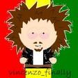 Profilový obrázek vincenzo_finally