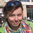 Profilový obrázek Vinka