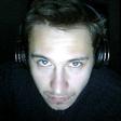 Profilový obrázek Vladson Carkov