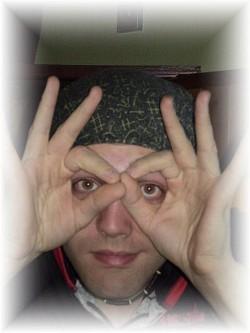 Profilový obrázek Vladimír Šunda