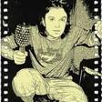 Profilový obrázek Vlado00