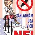 Profilový obrázek VlajkaČR