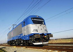 Profilový obrázek vlakos