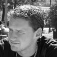 Profilový obrázek Vlasman