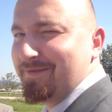 Profilový obrázek v-man