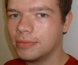 Profilový obrázek vmir